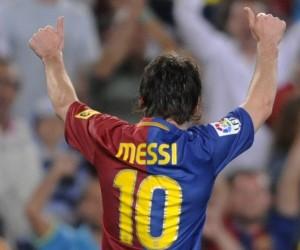 Messi2599705
